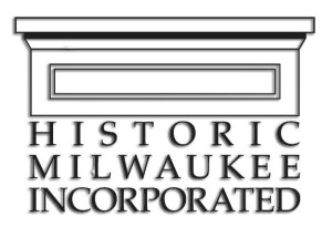 Historic Milwaukee logo